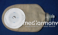 Urostomy Bag